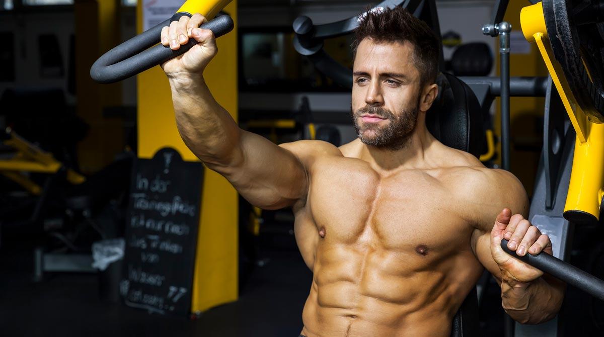 7 Best Legal Steroids For Sale Cut Bulk No Pct